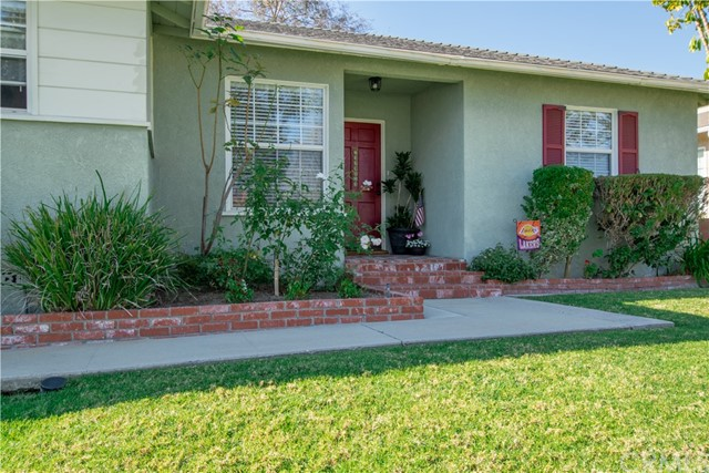 10447 Pounds Avenue, Whittier, CA 90603