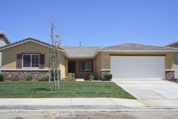 864 Amaya Drive, Perris, CA 92571