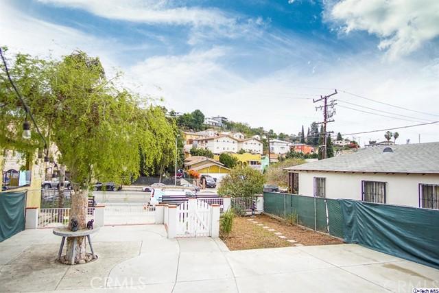 3357 City Terrace Dr, City Terrace, CA 90063 Photo 8