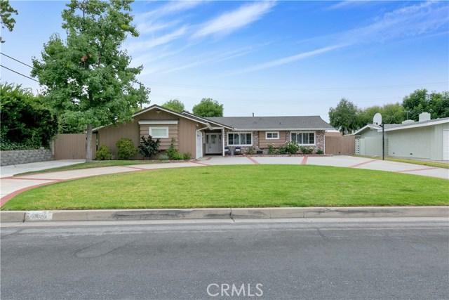 4805 Saint Andrews Avenue, Buena Park, CA 90621