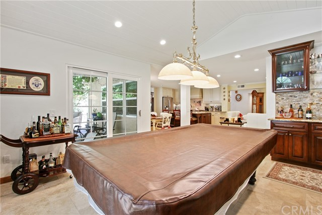 24. 22111 Elsberry Way Lake Forest, CA 92630