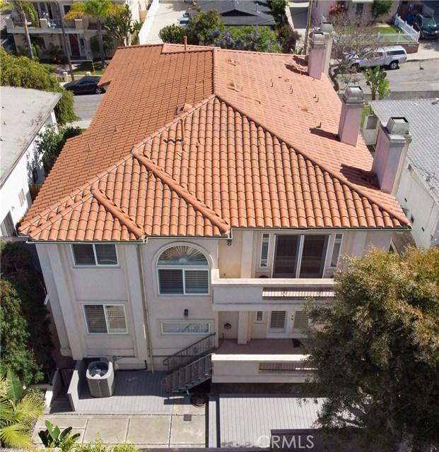 2521 Gates Avenue B, Redondo Beach, CA 90278