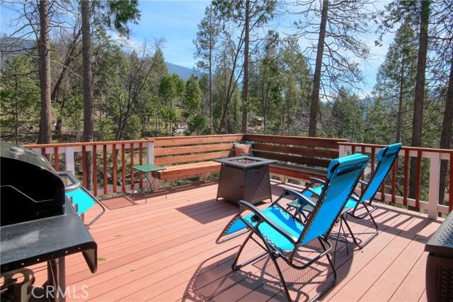 59555 Loma Linda Dr, North Fork, CA 93643 Photo 2