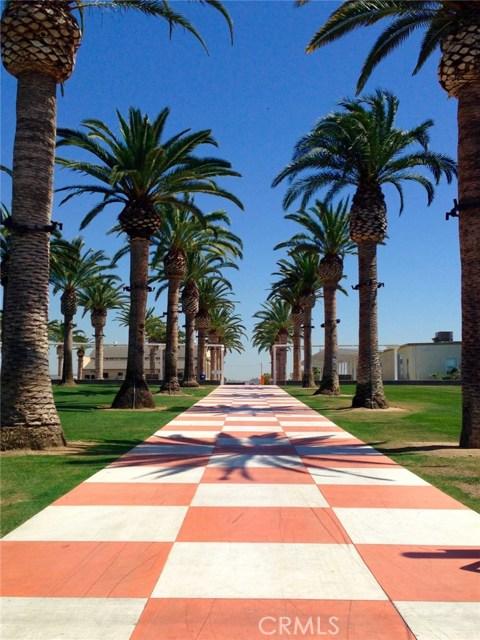 5 Starshine, Irvine, CA 92603 Photo 32