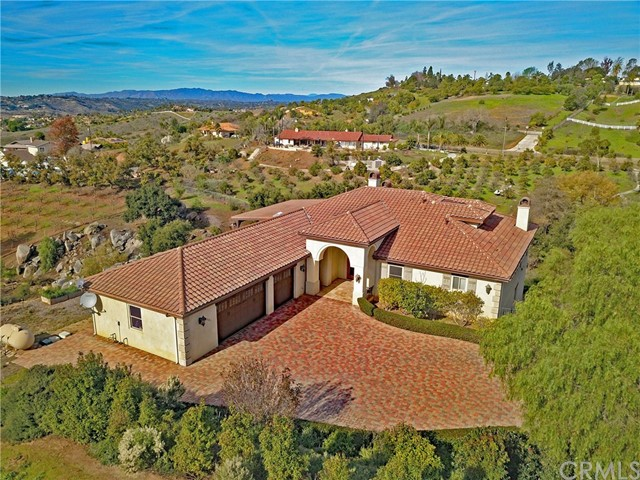 31781 Wrightwood Road, Bonsall, CA 92003