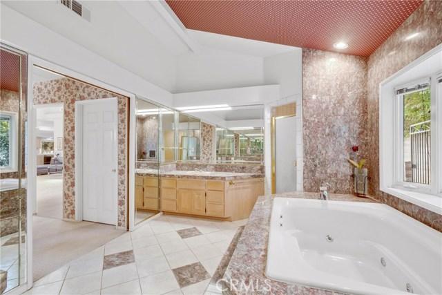 Image 19 of 3027 Monterey Rd, San Marino, CA 91108