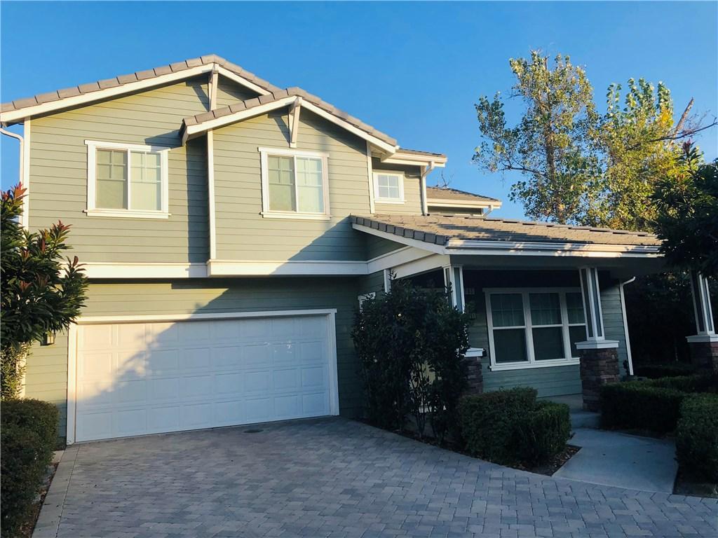 793 N Concord Street, Santa Ana, CA 92701