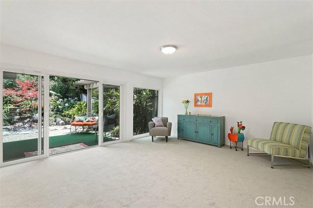 12203 Santa Gertrudes Avenue 57, La Mirada, CA 90638