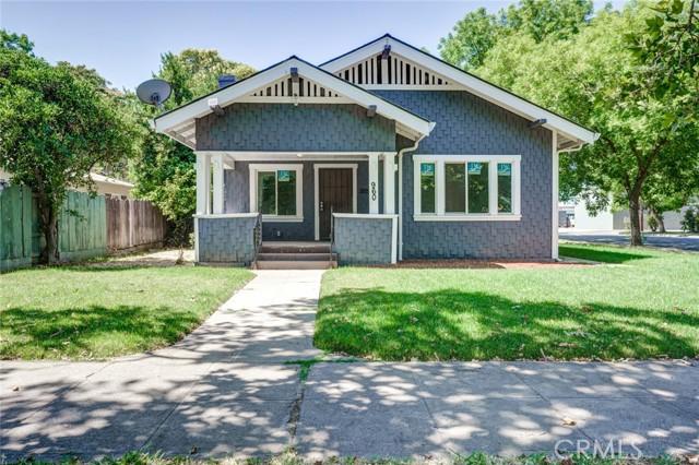 960 18th St, Merced, CA, 95340
