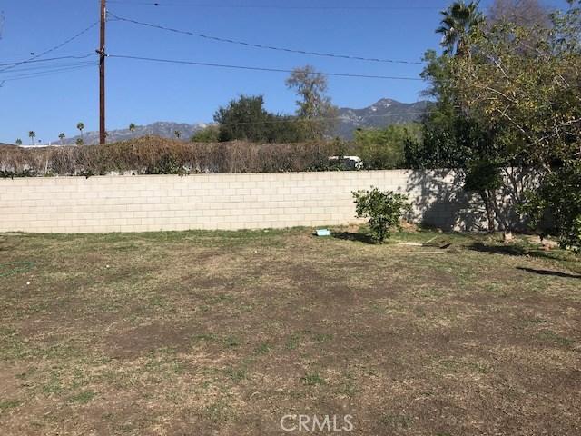 3497 Brandon St, Pasadena, CA 91107 Photo 2