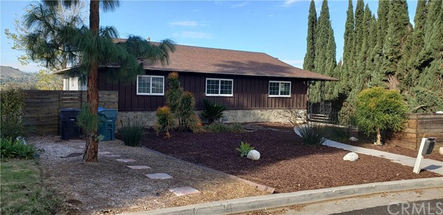 5269 Old Mill Road, Riverside, CA 92504