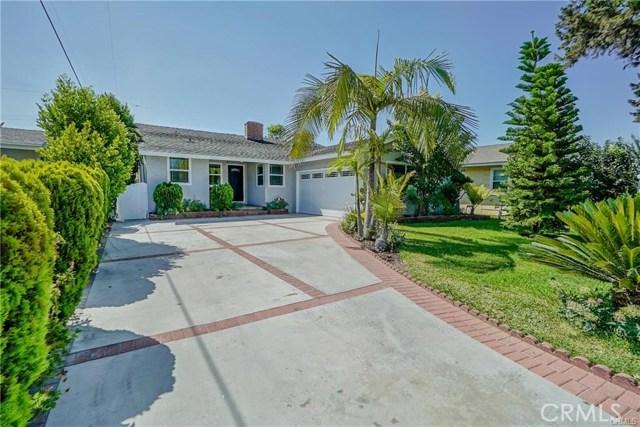 Photo of 10324 Julius Avenue, Downey, CA 90241