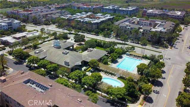 13080 Pacific Promenade, Playa Vista, CA 90094 Photo 28