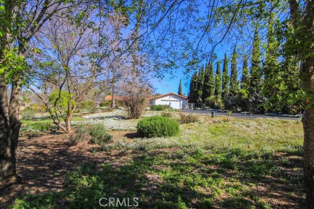 18400 Kross Road, Riverside, CA 92508