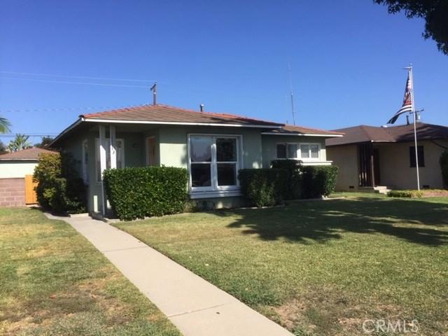 10428 La Mirada Boulevard, Whittier, CA 90604