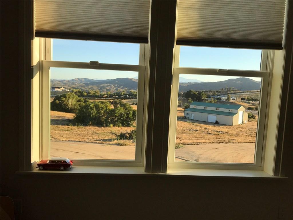 38800 Calle Segovia, Temecula, CA 92592 Photo 60