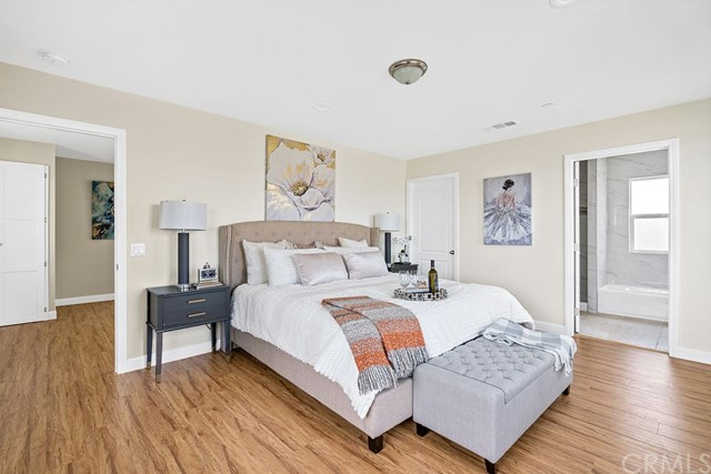 3942 Dwiggins St, City Terrace, CA 90063 Photo 31