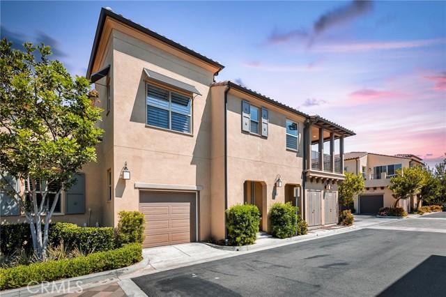 246 Borrego, Irvine, CA 92618 Photo