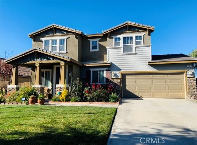 1134 Hazelwood Avenue, Mentone, California 92359, 3 Bedrooms Bedrooms, ,2 BathroomsBathrooms,Residential,For Sale,Hazelwood,IV20260232