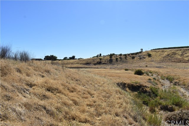 0 Hog Canyon Rd, San Miguel, CA 93451 Photo 8