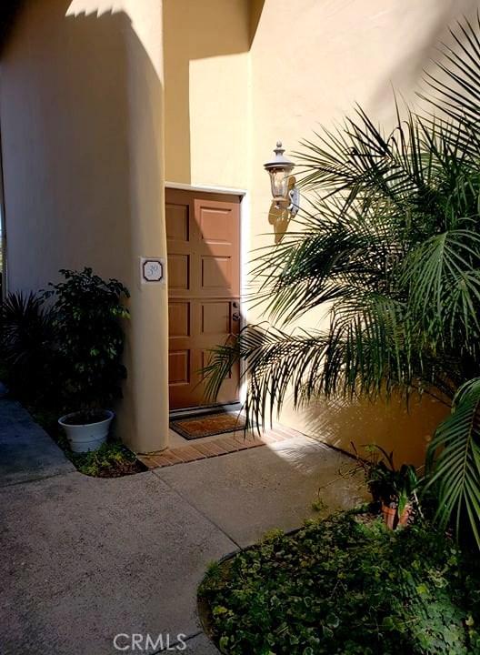 Image 10 of 34101 Via California #30, San Juan Capistrano, CA 92675