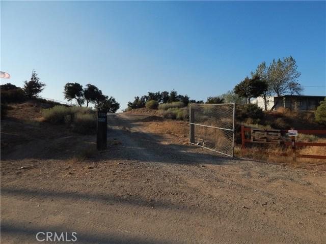 11024 Medlow Av, Oak Hills, CA 92344 Photo 2
