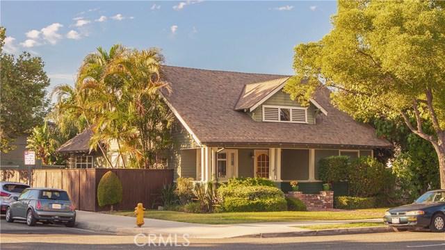825 W Broadway, Anaheim, CA 92805