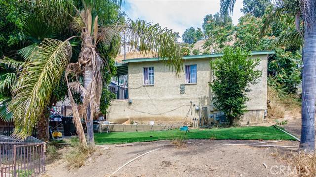1226 N Alma Av, City Terrace, CA 90063 Photo 0
