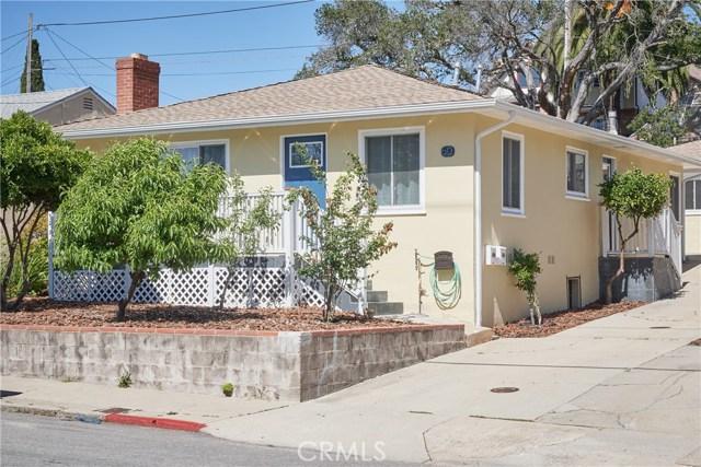 60 Broad Street, San Luis Obispo, CA 93405