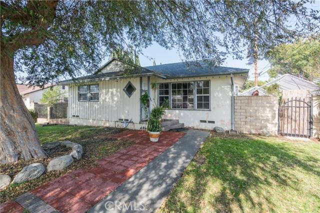 941 E Barbara Avenue, West Covina, CA 91790
