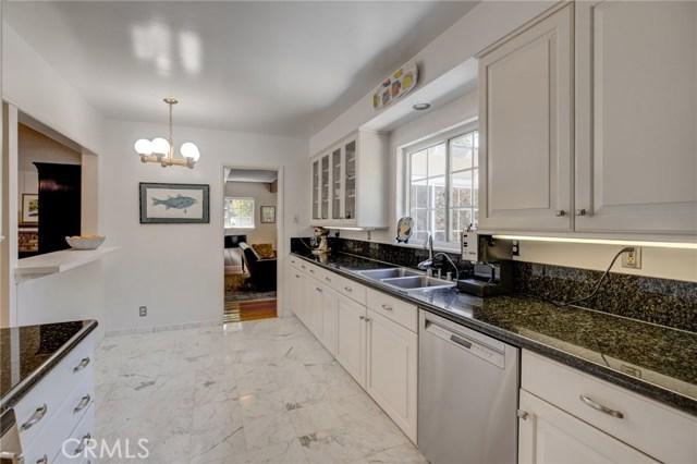 26939 Indian Peak Road, Rancho Palos Verdes, California 90275, 3 Bedrooms Bedrooms, ,1 BathroomBathrooms,For Sale,Indian Peak,PV20079771