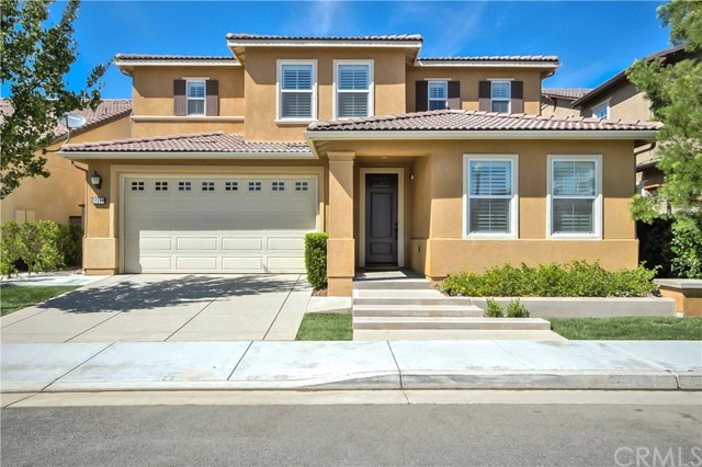 31344 Polo Creek Rd, Temecula, CA 92591 Photo 0