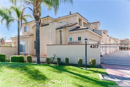 4317 Paramount Boulevard D, Pico Rivera, CA 90660