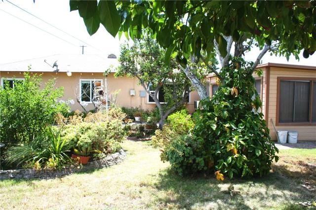10193 Camarena Av, Montclair, CA 91763 Photo 21