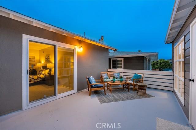 36. 1585 Miramar Drive Newport Beach, CA 92661