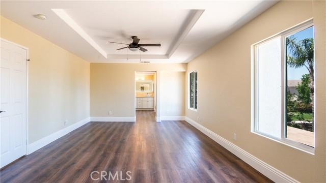 17. 12758 Amberhill Avenue Eastvale, CA 92880