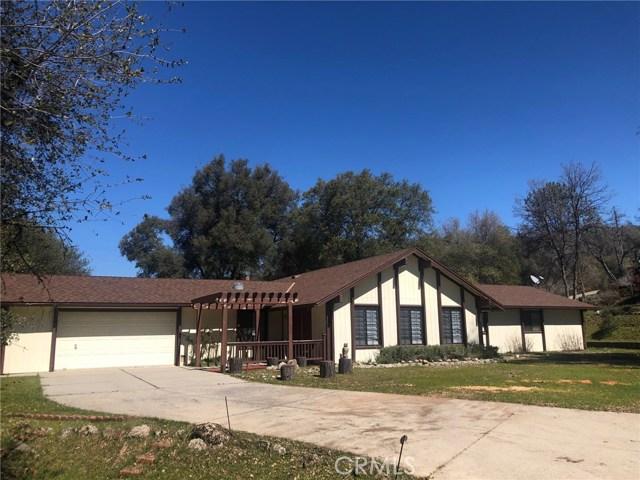 39666 Westview Drive, Oakhurst, CA 93644