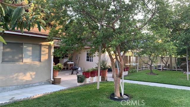 2231 Wagner Avenue, Anaheim, CA 92806