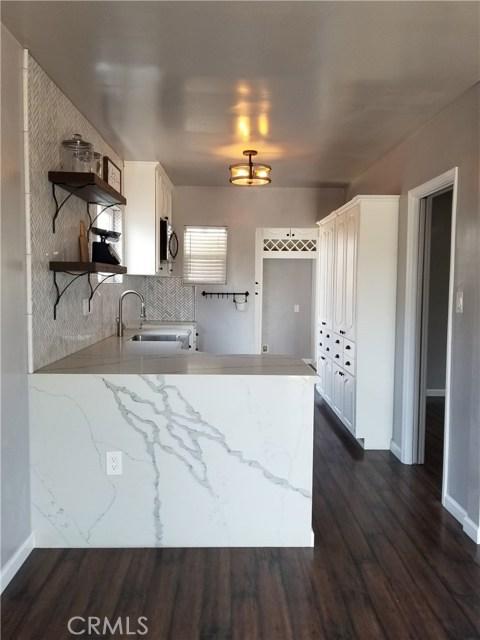 1317 E Mauretania Street, Wilmington, CA 90744