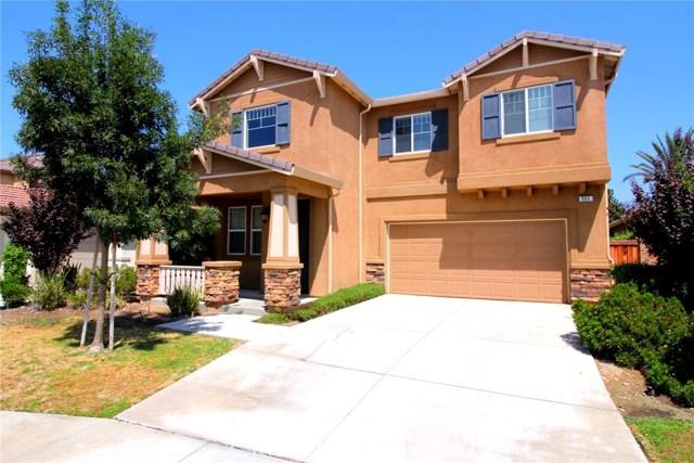 551 Garden Avenue, Pomona, CA 91767