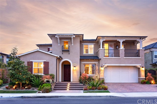 17471  Kennebunk Lane, Huntington Beach, California