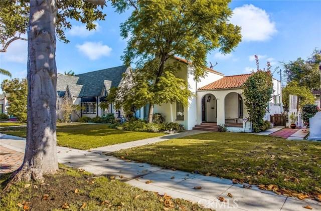 308 Marwood Avenue, Fullerton, CA 92832