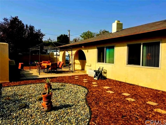 Property for sale at Templeton,  California 93465