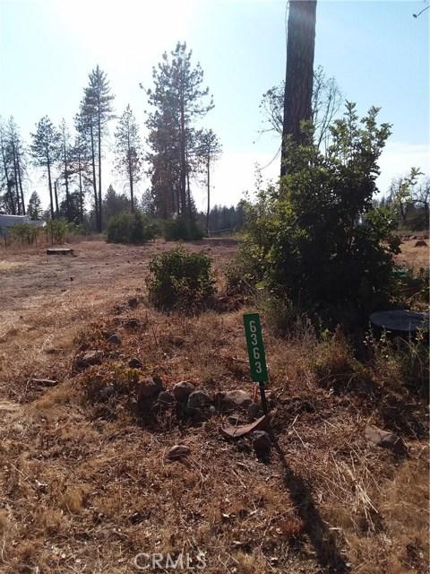 6363 Oak Way, Paradise, CA 95969