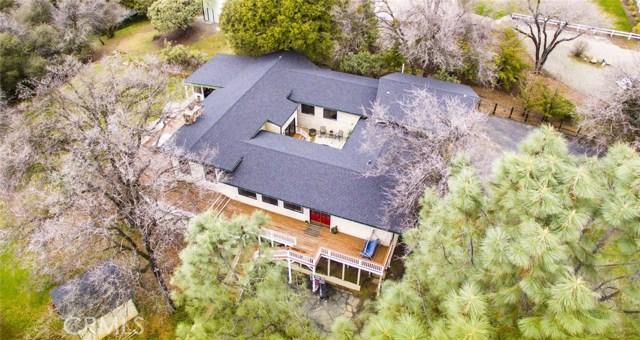 42488 Maples Lane, Oakhurst, CA 93644