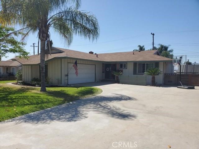 5573 San Jose St, Montclair, CA 91763 Photo 0