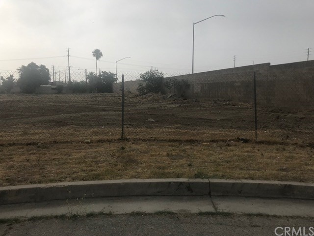 100 N 2nd Street, Colton, CA 92324