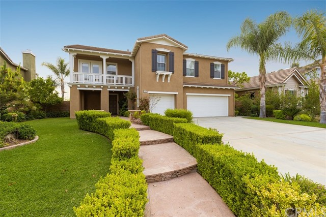 10. 449 Brea Hills Avenue Brea, CA 92823