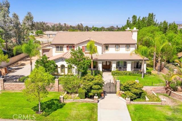 25846 Beth Drive, Menifee, CA 92584