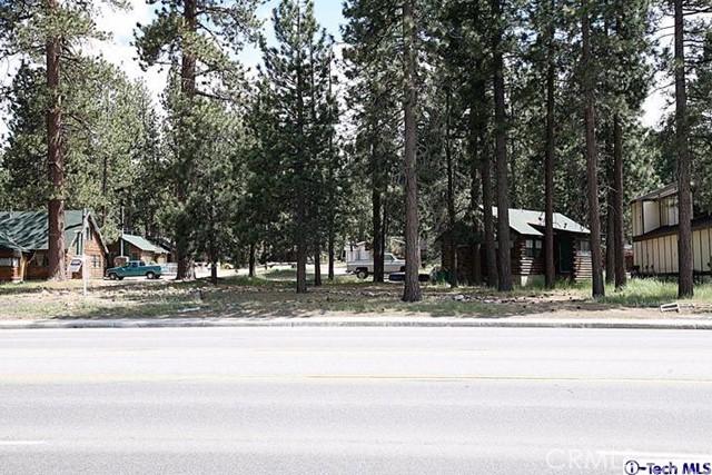 41631 Big Bear Boulevard, Big Bear, CA 92315